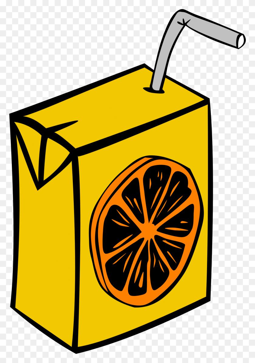 Apple Cider Clipart Free Of Juice - Apple Cider Clipart