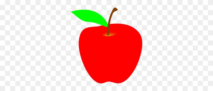 Apple Clip Art Free Clipart Images - Apple Basket Clipart