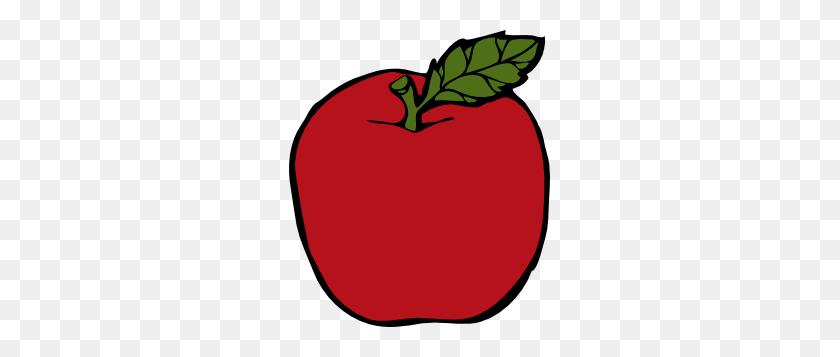 261x297 Apple Clip Art Mac Clip Art - Mac Clip Art