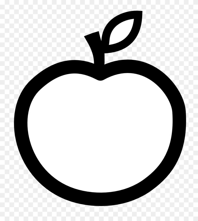 Apple Clipart Retirement Clip - Retirement Images Clip Art