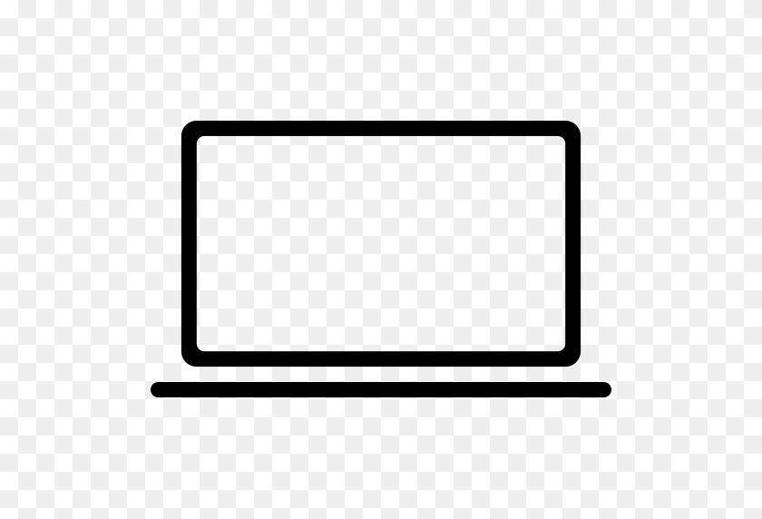 Apple, Computer, Display, Laptop, Mac, Monitor, Notebook, Pc - Mac Computer PNG
