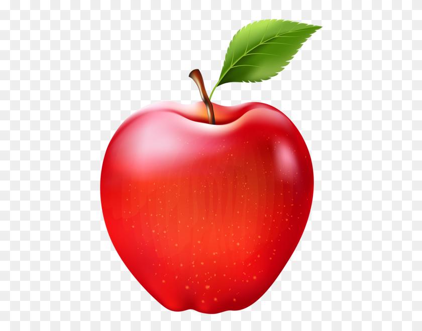 Apple Fruit Png, Download Green Apples Png Image Hq Png Image - Bitten Apple PNG