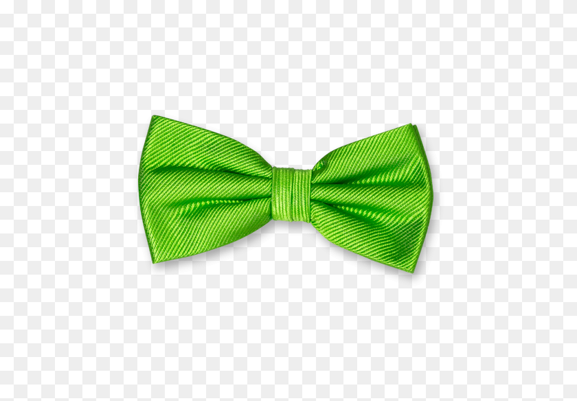 Apple Green Bow Tie Best Bow Ties Online - Green Bow PNG