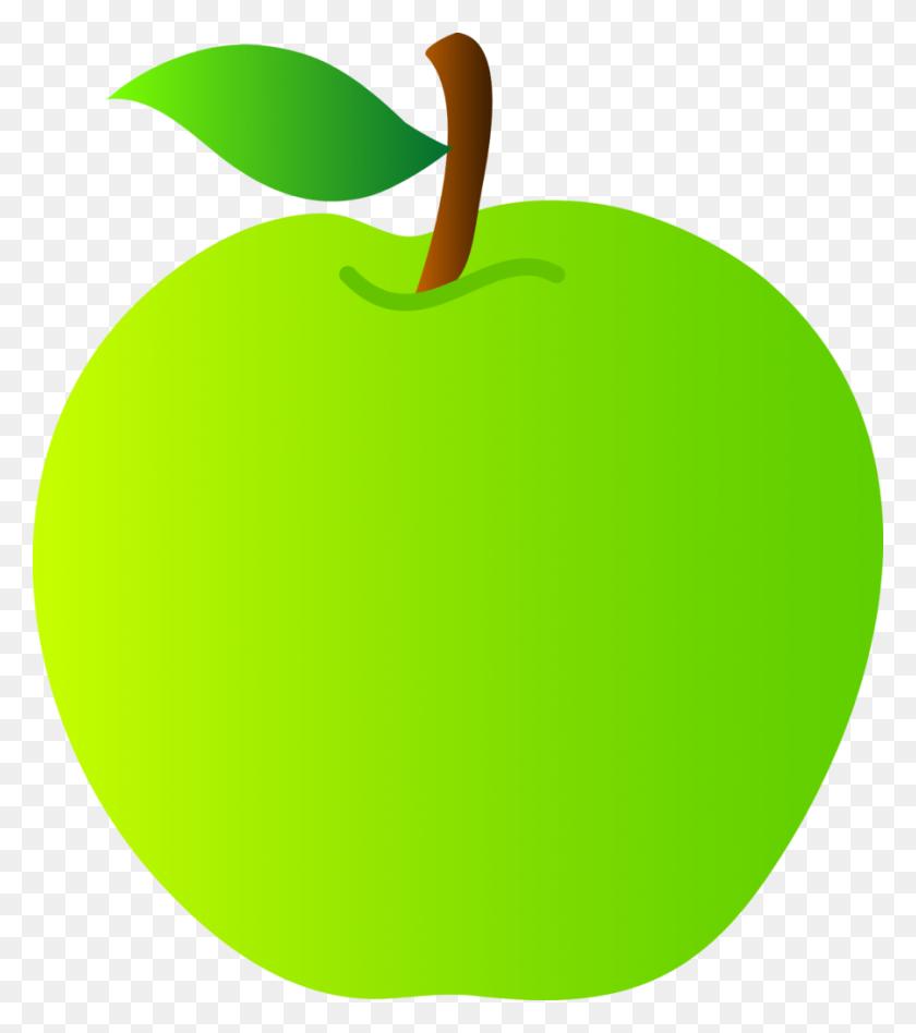 Apple Green Clipart Clip Art Free - Apple Cider Clipart