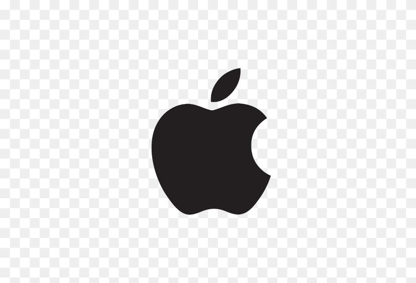 Apple Inc Clipart Apple Mobile - Apple Watch Clipart