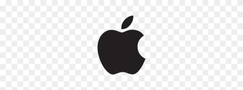 Apple Inc Clipart Hi Res - Apple Watch Clipart