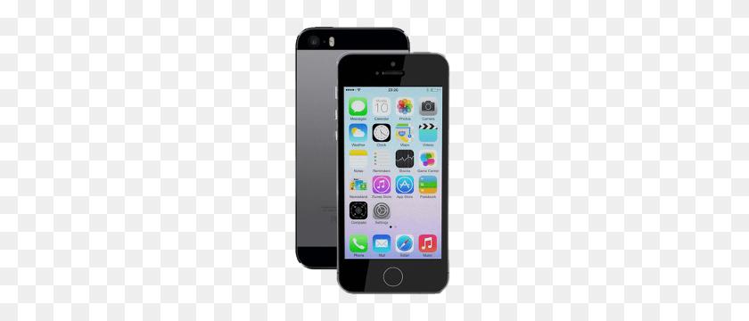 Apple Iphone Price In Pakistan, Usa Phone Pedia - Iphone 5s PNG