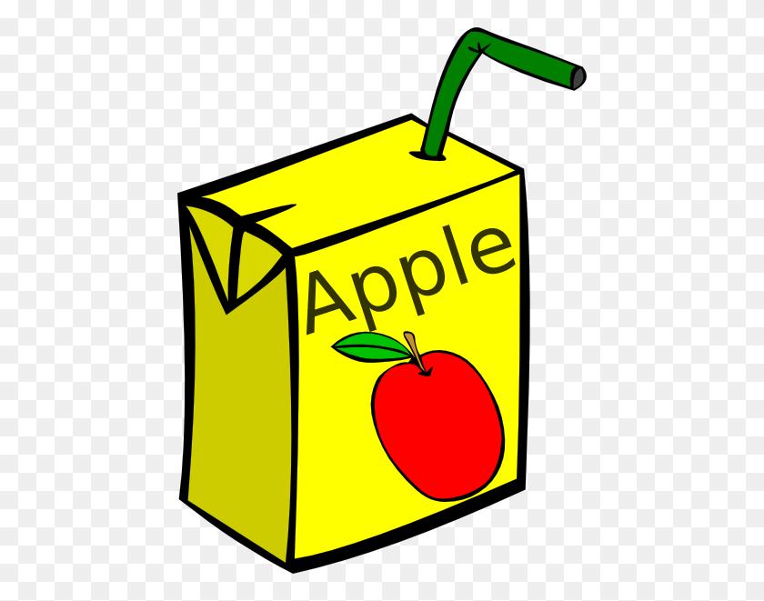 Apple Juice Clipart Look At Apple Juice Clip Art Images - Vinegar Clipart