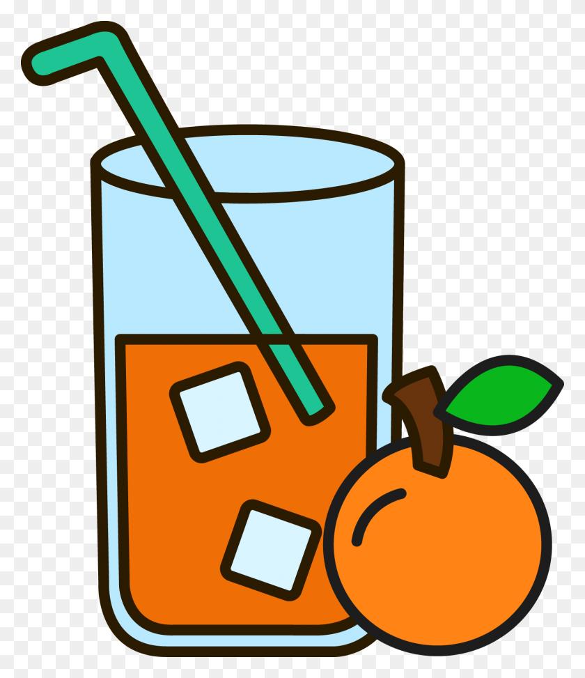 Apple Juice Orange Juice Lemon Juice Clip Art - Juice Clipart