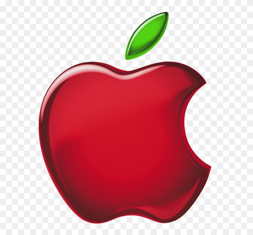 Apple Logo Png Image Transparent Png Arts - Apple Logo PNG