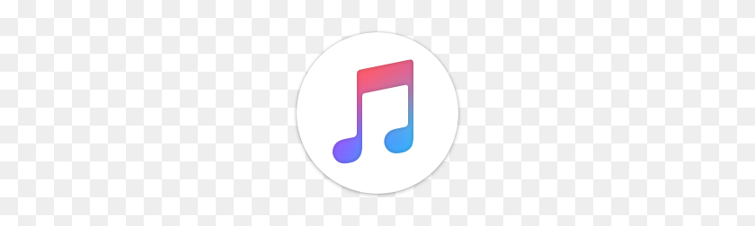 Apple Music - Apple Music Logo PNG