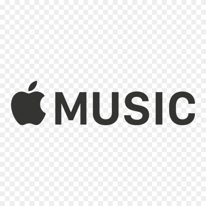 Apple Music Apple Music, Music, Music Logo - Music Logo PNG