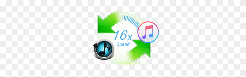 Apple Music Converter - Apple Music Logo PNG