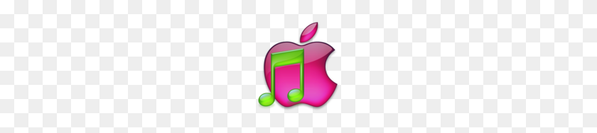 Apple Music Icon Ios Icon Sets Icon Ninja - Apple Music Icon PNG
