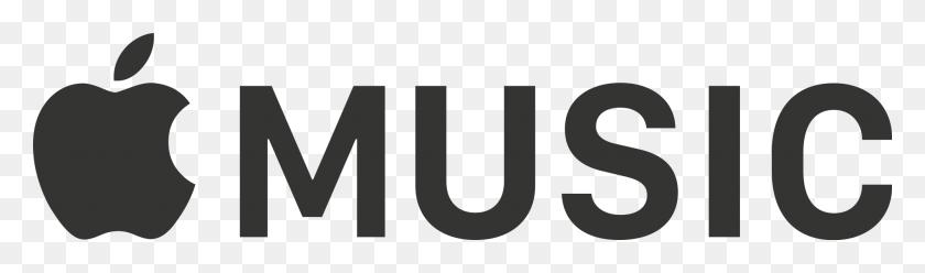 Apple Music Logo - Apple Music Logo PNG