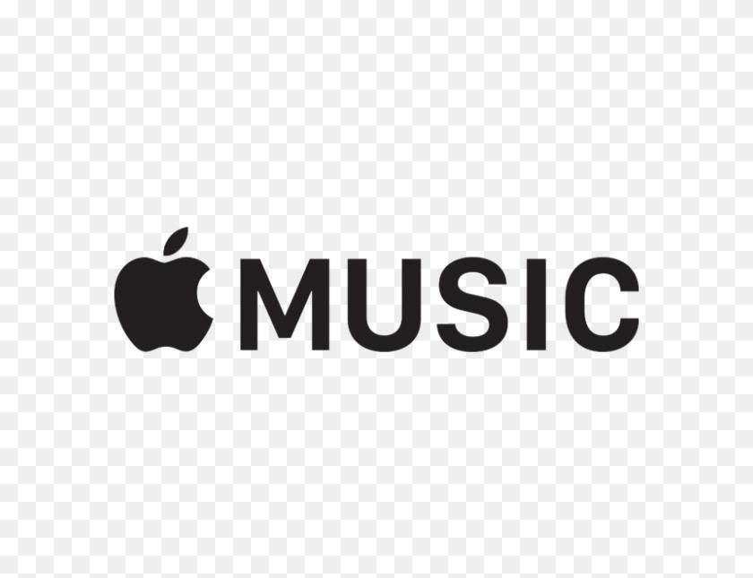 Apple Music Logo Png Transparent Vector - Apple Music Logo PNG