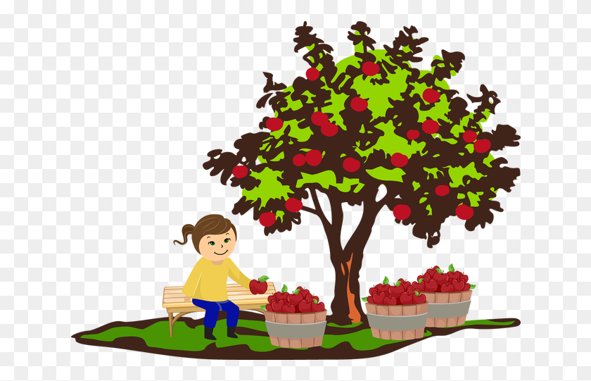 Baby Monkey Tree Stock Illustrations – 1,308 Baby Monkey Tree Stock  Illustrations, Vectors & Clipart - Dreamstime