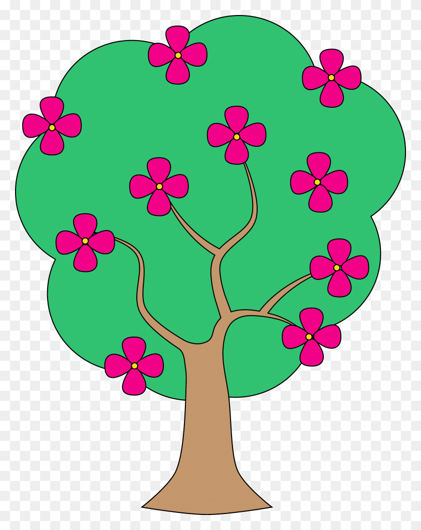 Apple Trees Cliparts Free Apple Tree Clipart Stunning Free Transparent Png Clipart Images Free Download