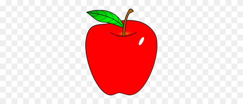 Apples Background Cliparts - Chalkboard Clipart Background