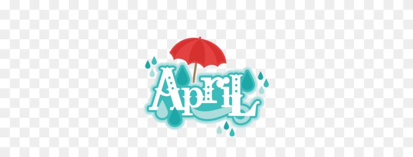 April Clipart - 9 11 Clipart