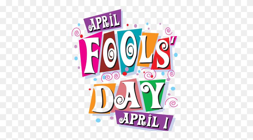 April Fools Day - April Fools Clipart Free