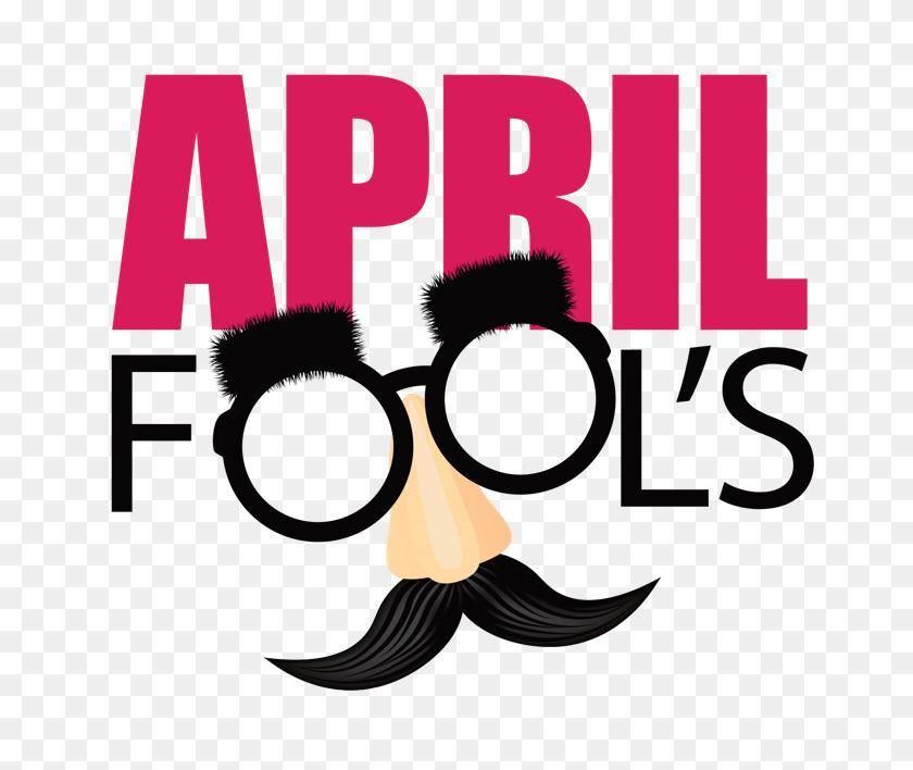 April Fools Day Png Image - April Fools Clipart