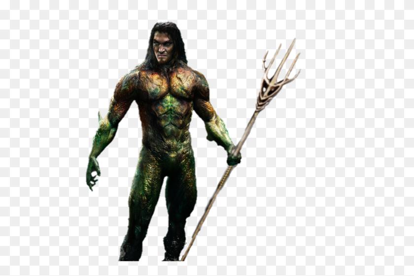 Aquaman Png Transparent Aquaman Images - Jason PNG