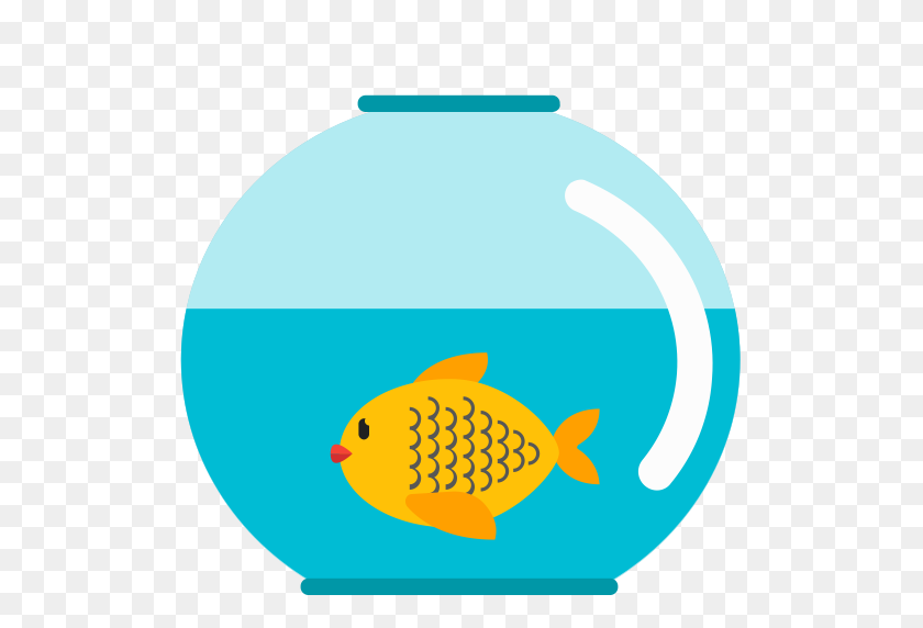 Aquarium Icon With Png And Vector Format For Free Unlimited - Aquarium Clipart