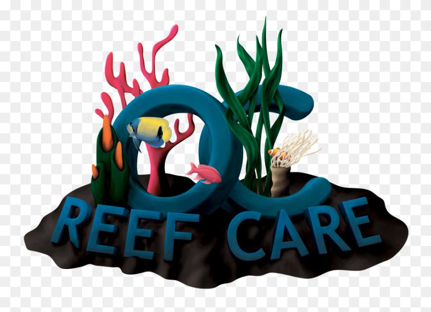 Aquarium Service, Aquarium Leasing And Maintenance Orange County - Reef PNG