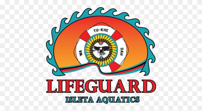 Aquatics - Water Aerobics Clip Art