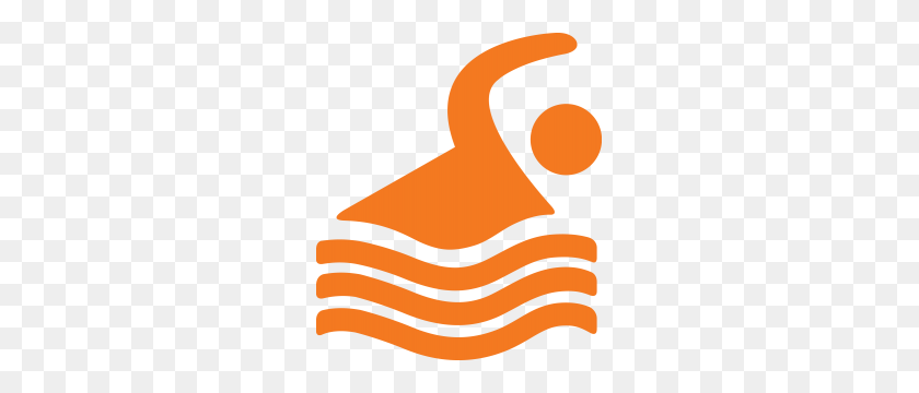 Aquatics Greater Peoria Family Ymca - Ymca Clipart