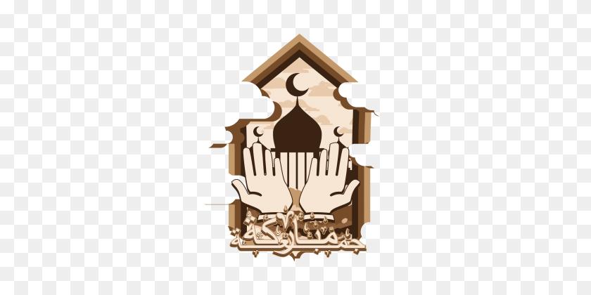 Arabic Class Stock Illustrations – 925 Arabic Class Stock Illustrations,  Vectors & Clipart - Dreamstime