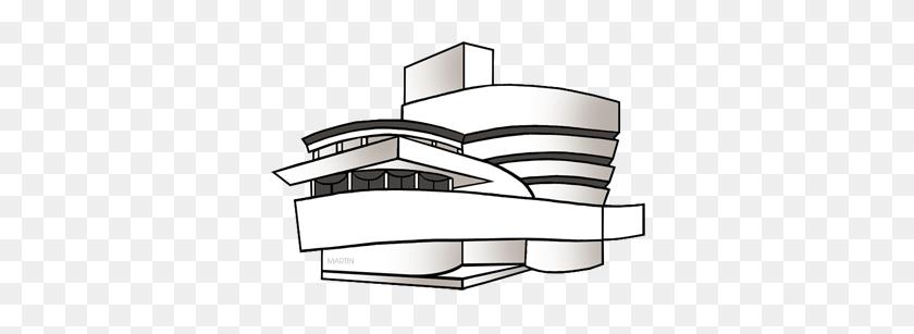360x247 Architecture Clip Art - Museum Clipart