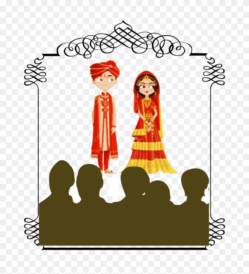 Are You Marriage Material Work Life In Progress - Stairway To Heaven Clipart
