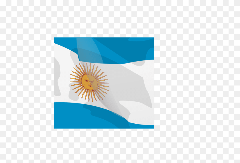 Argentina Flag Cartoon Argentina Flag Png Stunning Free
