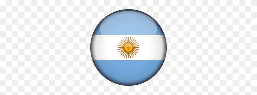 250x250 Argentina Flag Image - Argentina Flag PNG