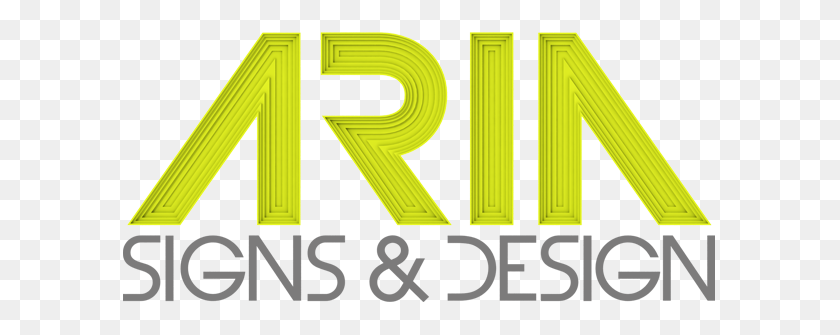 600x275 Aria Signs Design Tmobile - T Mobile Logo PNG