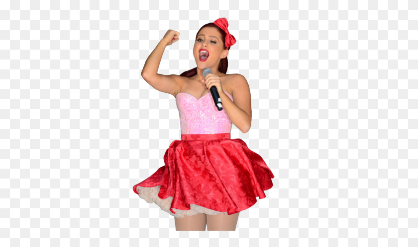 1100x618 Ariana Grande - Ariana Grande PNG