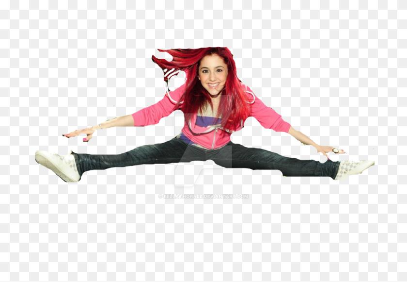 1024x685 Ariana Grande Png - Ariana Grande PNG