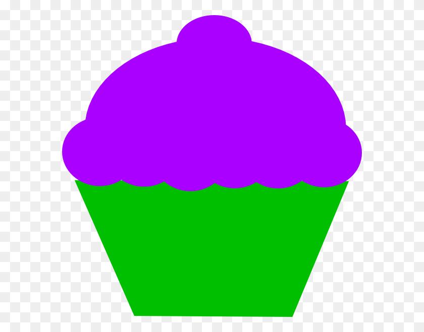 Ariel Cupcake Clip Art - Ariel Clipart