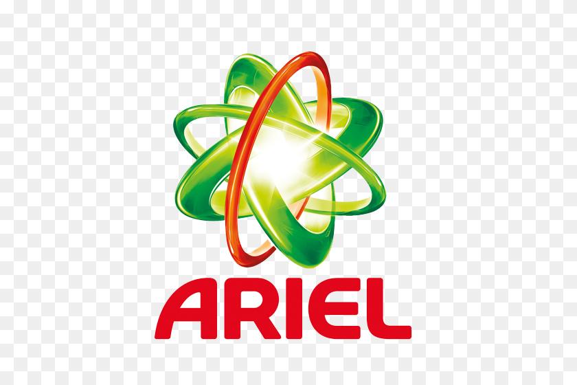 600x500 Ariel Logo Design Png Transparent Images Vector, Clipart - Ariel PNG