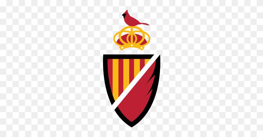 Arizona Cardinals - Arizona Cardinals Logo PNG