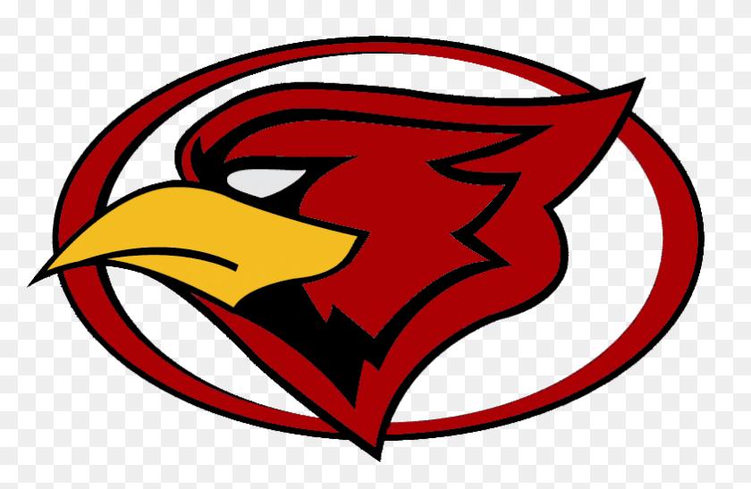 Arizona Cardinals Clip Art - Arizona Cardinals Clipart