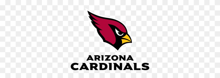 300x239 Arizona Cardinals Logo Vector - Arizona Cardinals Logo PNG