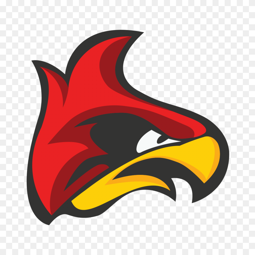 1200x1200 Arizona Cardinals Png Hd - Arizona Cardinals Logo PNG