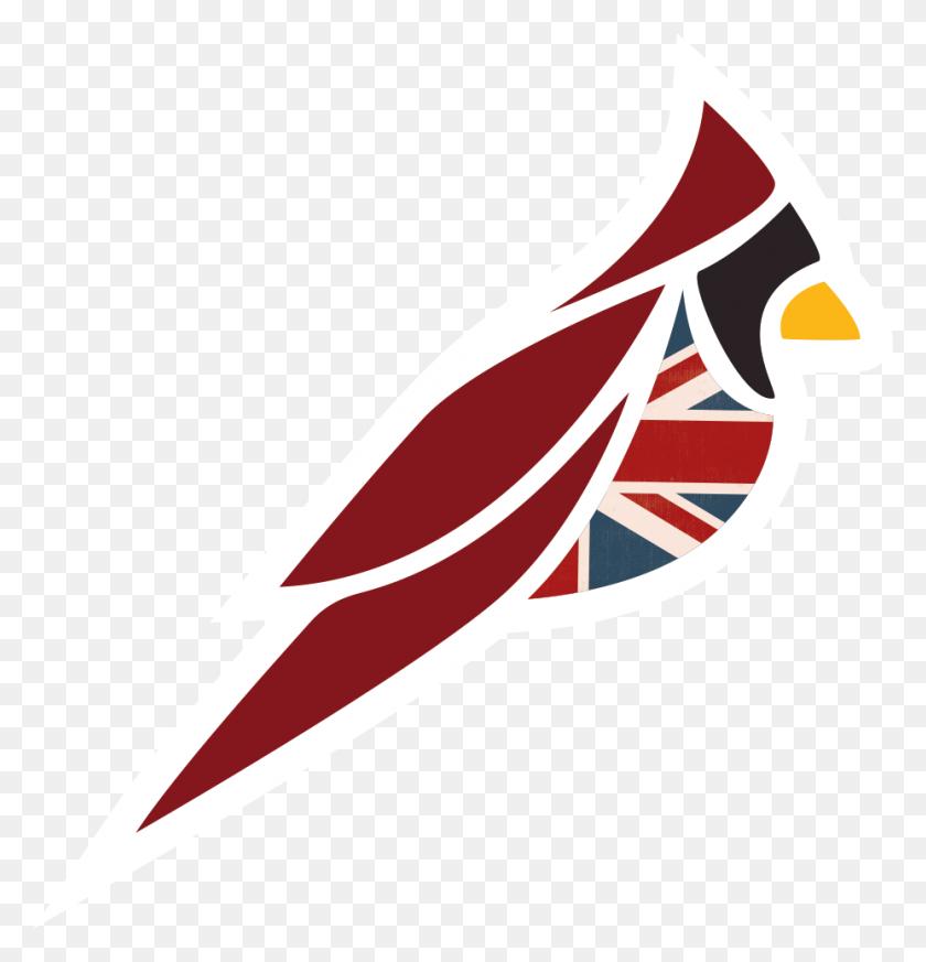928x968 Arizona Cardinals Seven Round Mock Draft - Arizona Cardinals Logo PNG