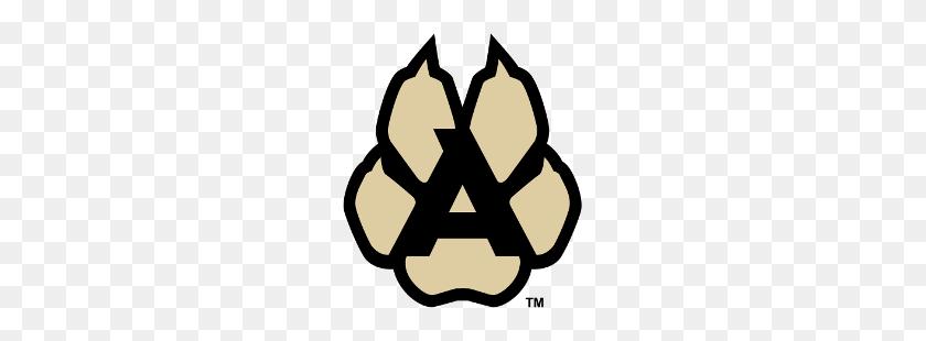 250x250 Arizona Coyotes Alternate Logo Sports Logo History - Arizona Coyotes Logo PNG