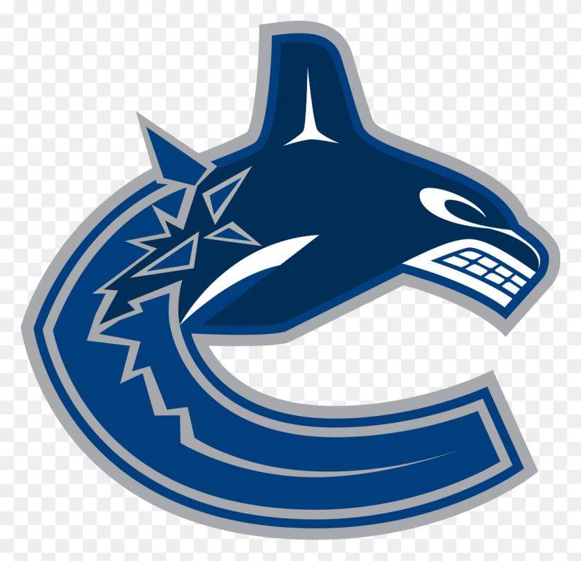 1061x1024 Arizona Coyotes Take Down Vancouver Canucks - Arizona Coyotes Logo PNG