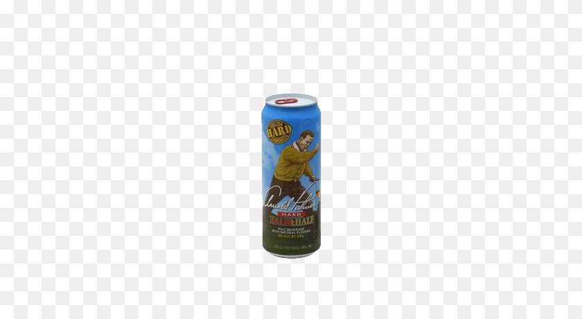 400x400 Arizona Hard Tea - Arizona Iced Tea PNG