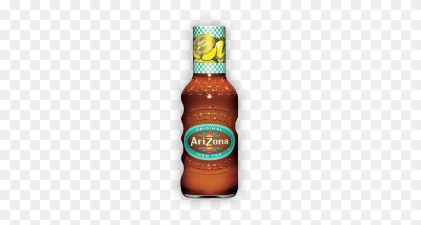 190x390 Arizona Iced Tea Dutchess Beer Distributors - Arizona Tea PNG